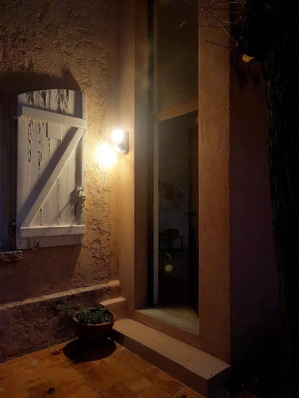 La lumière pour toutes les envies. Ledvance - Interior Crisp blog
